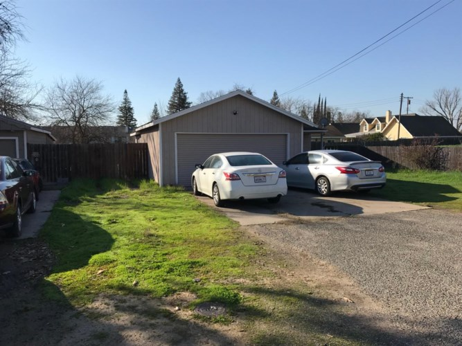 2360 Wyda Way, Sacramento, CA 95825