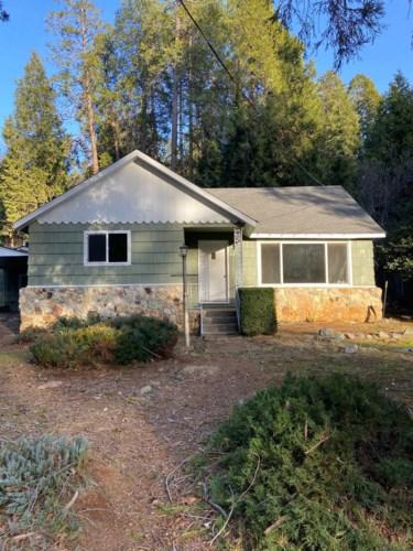 11425 Cedar Ridge Drive, Grass Valley, CA 95924