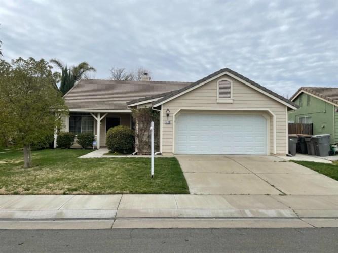 1020 Powers Circle, Woodland, CA 95776
