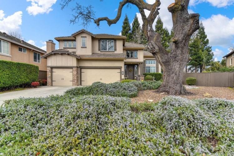 609 Gianni Court, Roseville, CA 95661