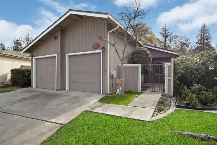 6007 Carolina Circle, Stockton, CA 95219
