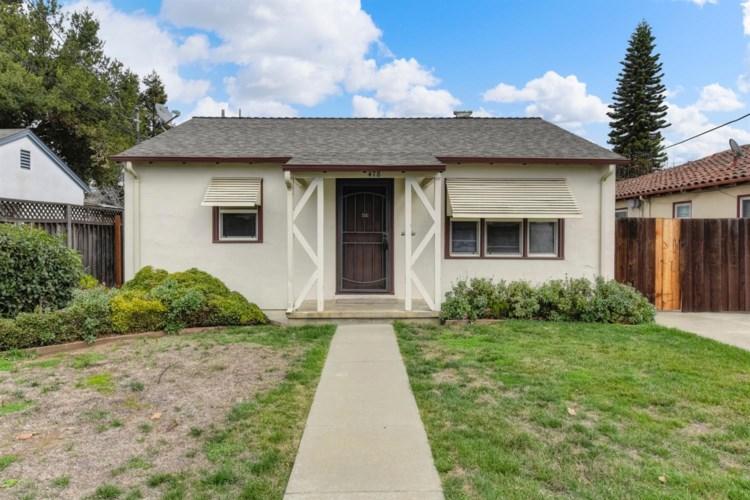 478 N 20th Street, San Jose, CA 95112