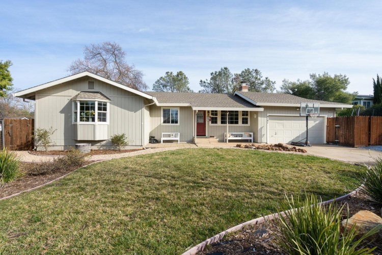 4141 Sottile Lane, Shingle Springs, CA 95682