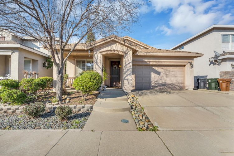 9375 Hambley Circle, Elk Grove, CA 95624