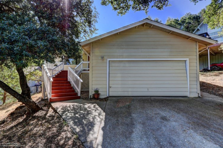 14333 Lodgepole Dr, Penn Valley, CA 95946