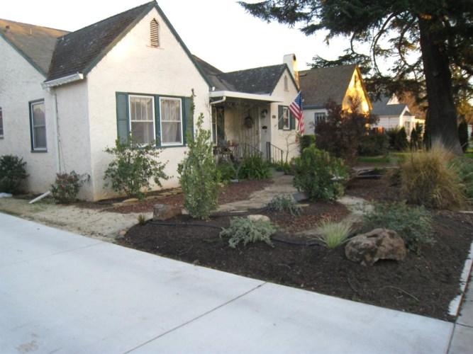 916 S Church Street, Lodi, CA 95240