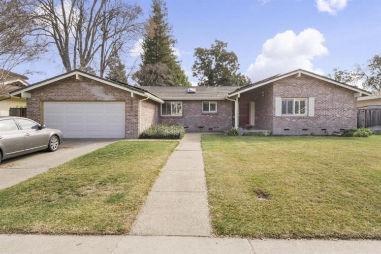 3540 Harpers Ferry Drive, Stockton, CA 95219