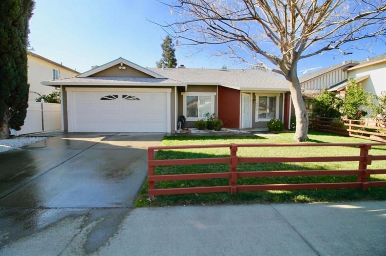 4078 N Country Drive, Antelope, CA 95843