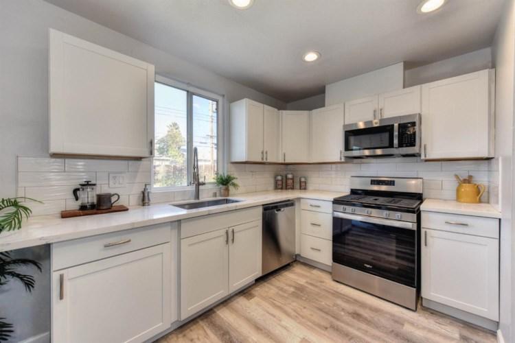 1671 Anoka Avenue, Sacramento, CA 95832