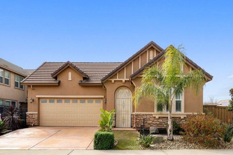 10858 Waterbrook Way, Rancho Cordova, CA 95670