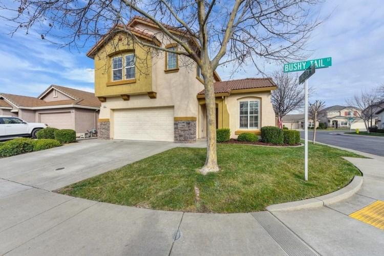 1450 Bushy Tail Street, Roseville, CA 95747