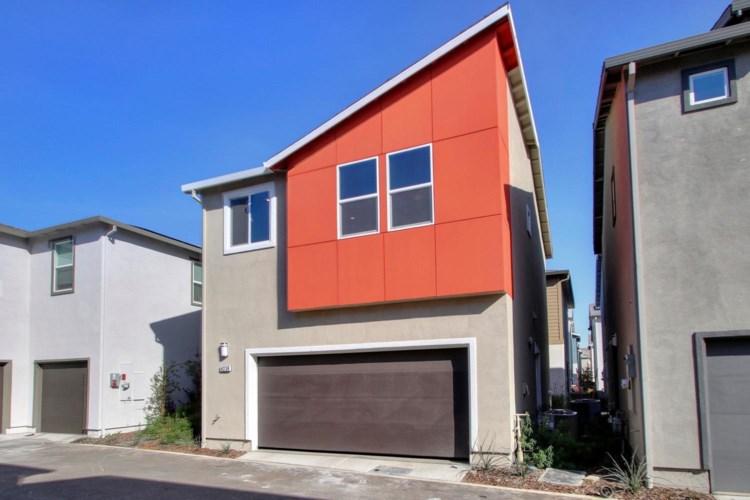 4238 Ocean Lane, Elk Grove, CA 95757