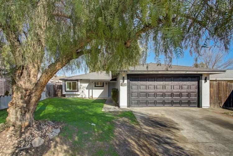 3609 Sarament Court, Sacramento, CA 95827