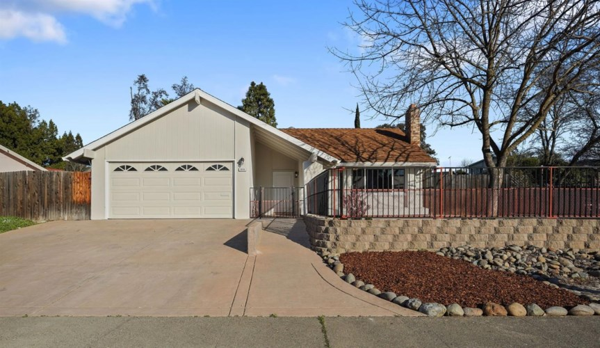 5916 Merlindale Drive, Citrus Heights, CA 95610