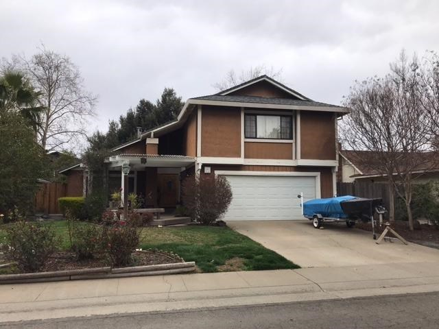 8965 Glen Alder Way, Sacramento, CA 95826