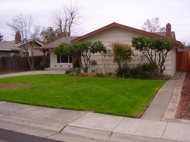 9152 Rosewood Drive, Sacramento, CA 95826