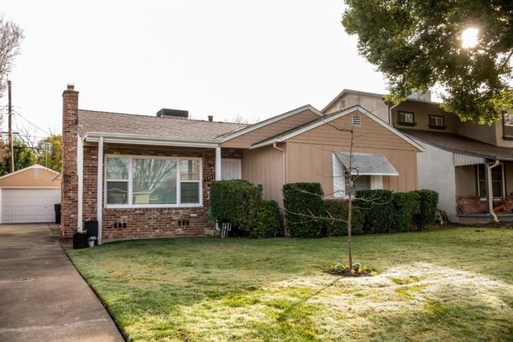 5883 Camellia Avenue, Sacramento, CA 95819
