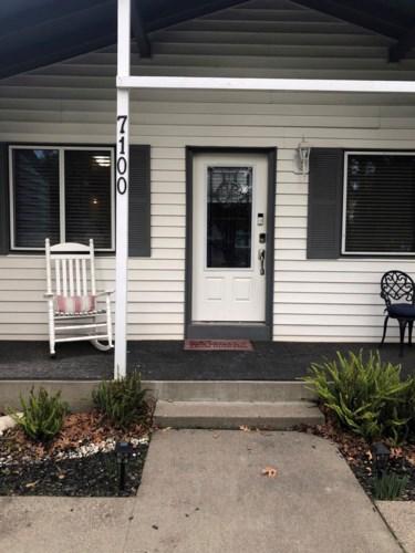 7100 Bobby Street, Orangevale, CA 95662