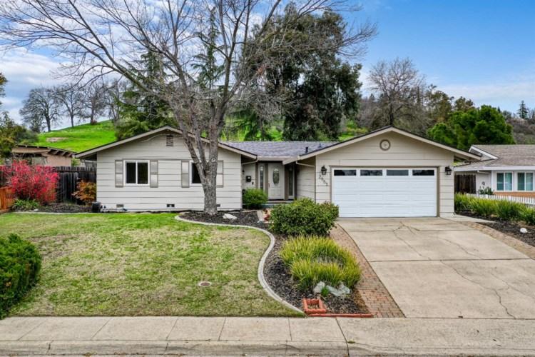 2955 Argonaut Avenue, Rocklin, CA 95677