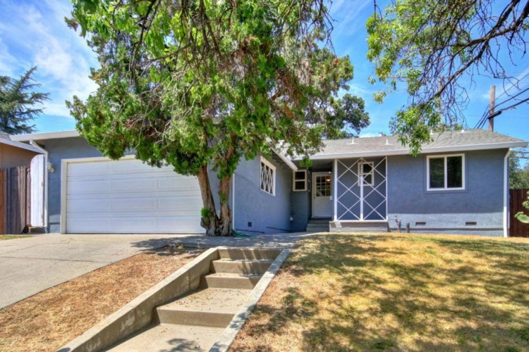 1131 Coloma Way, Roseville, CA 95661