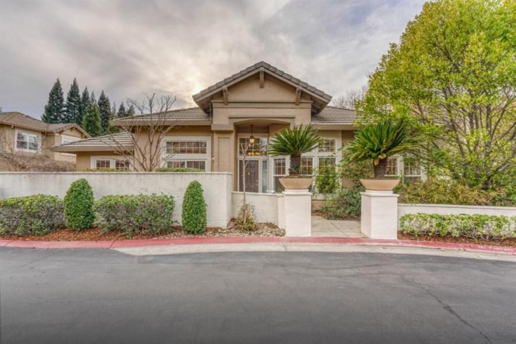 9937 Villa Granito Lane, Granite Bay, CA 95746