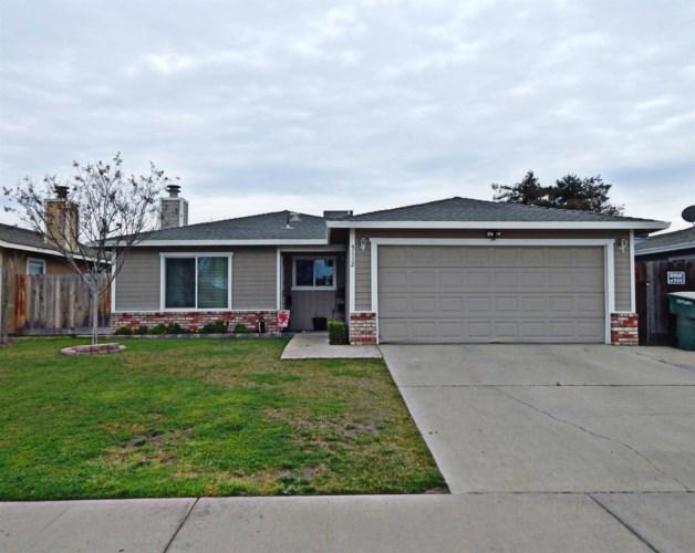 5112 Greendale Drive, Keyes, CA 95328