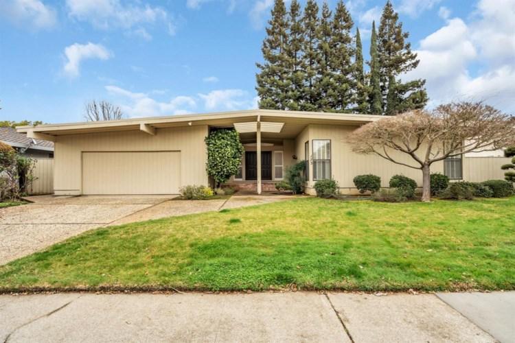 175 Breckenwood Way, Sacramento, CA 95864