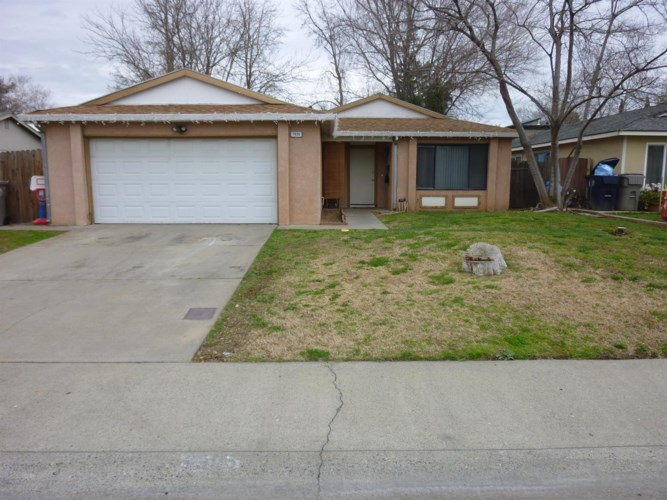 7935 Hanford Way, Sacramento, CA 95823