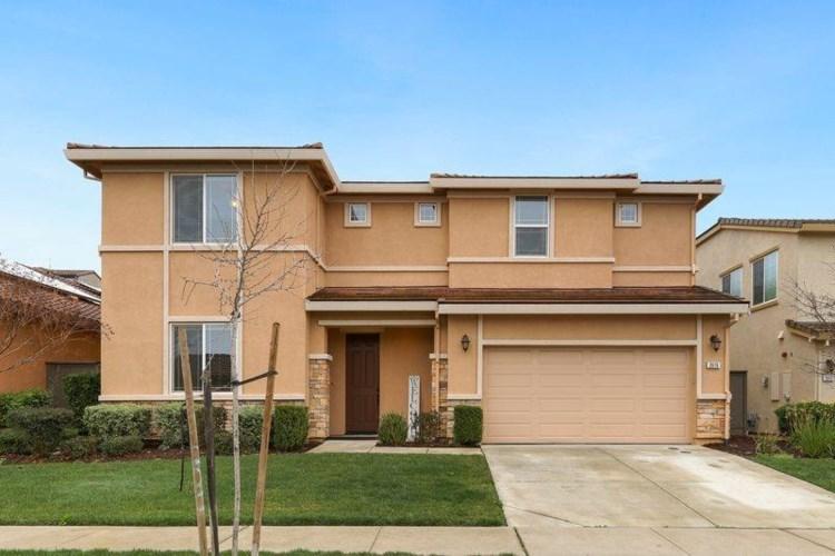 2616 Wagner Place, El Dorado Hills, CA 95762