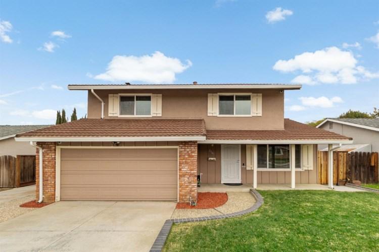 2960 Fairfax Avenue, San Jose, CA 95148
