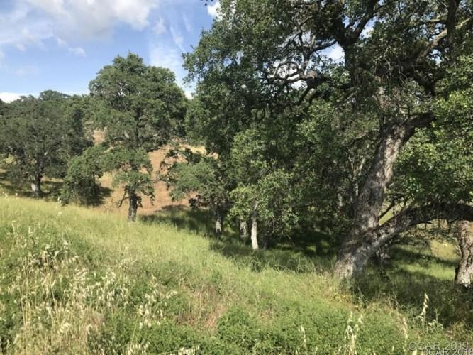 2253 S Highway 26, Valley Springs, CA 95252