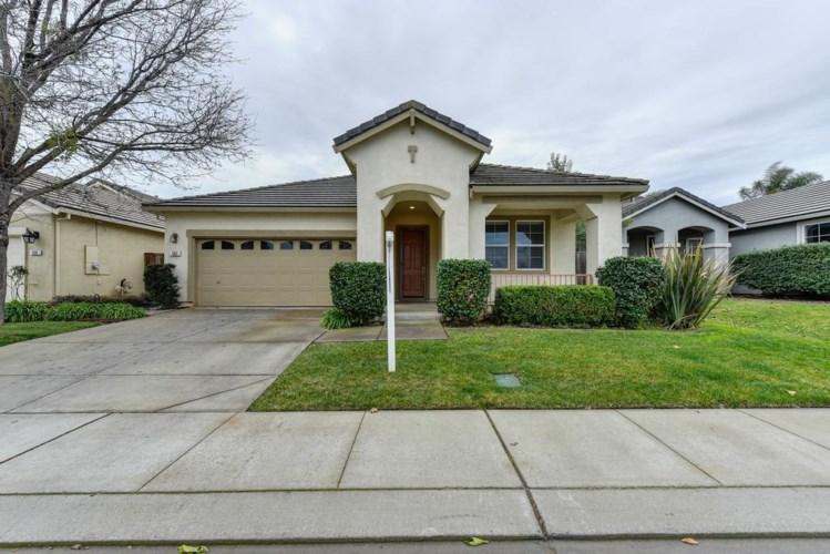 563 Watercolor Lane, West Sacramento, CA 95605