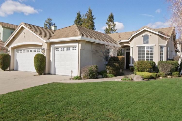 2611 Paradise Drive, Lodi, CA 95242