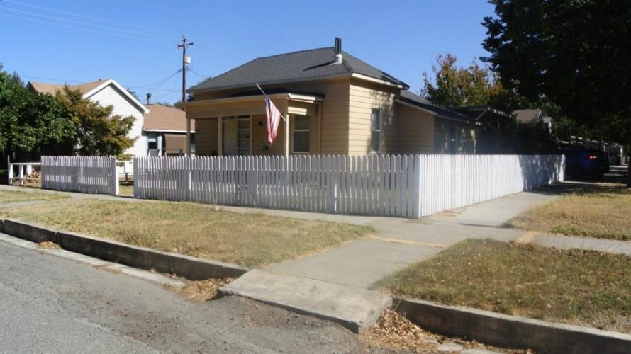 503 3rd Street, Colusa, CA 95932