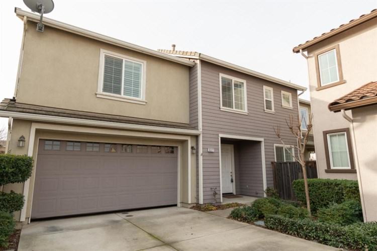 6377 Brando Loop, Fair Oaks, CA 95628