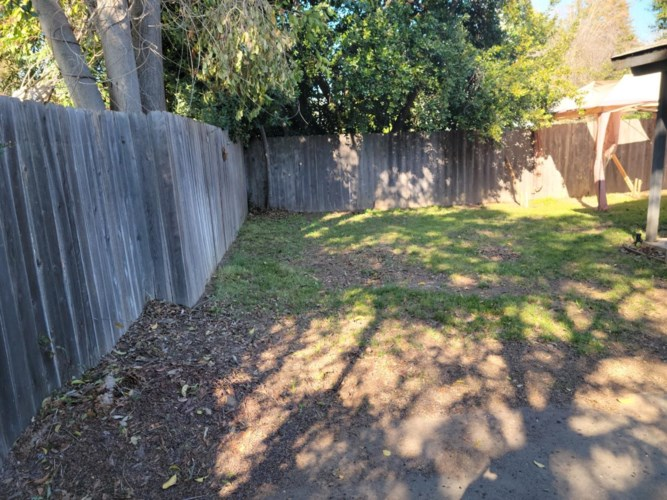 761 Carolina Street, Woodbridge, CA 95258
