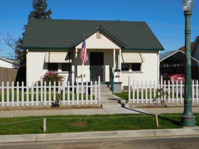 312 6th Street, Modesto, CA 95354