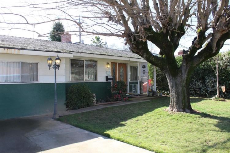 9086 Polly Avenue, Orangevale, CA 95662