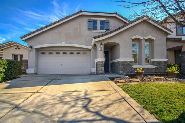 132 Adrienne Court, Roseville, CA 95747