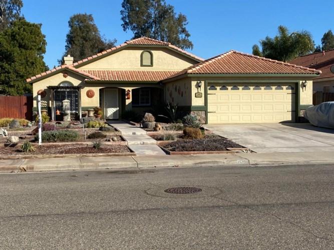 1512 N Fairway Drive, Atwater, CA 95301