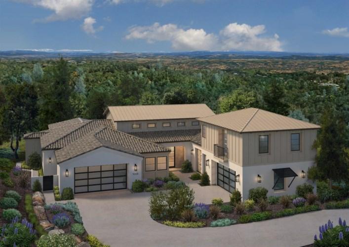 5001 Greyson Creek Drive, El Dorado Hills, CA 95762