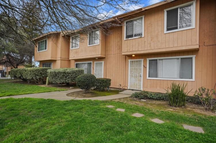 5867 Bamford Drive, Sacramento, CA 95823