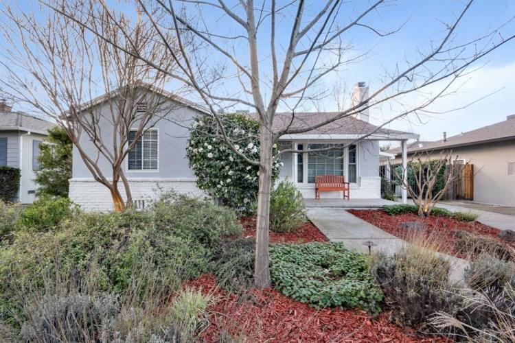 5744 Moddison Avenue, Sacramento, CA 95819