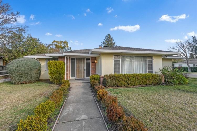 4449 Thor Way, Sacramento, CA 95864
