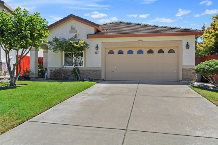 6512 Barnwood Court, Citrus Heights, CA 95621