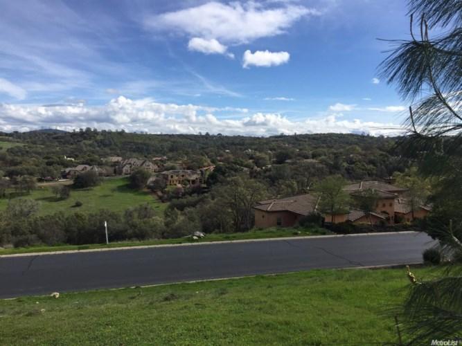 5001 Breese Circle, El Dorado Hills, CA 95762