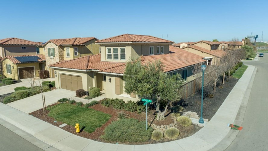 3481 Rapallo Way, Manteca, CA 95337