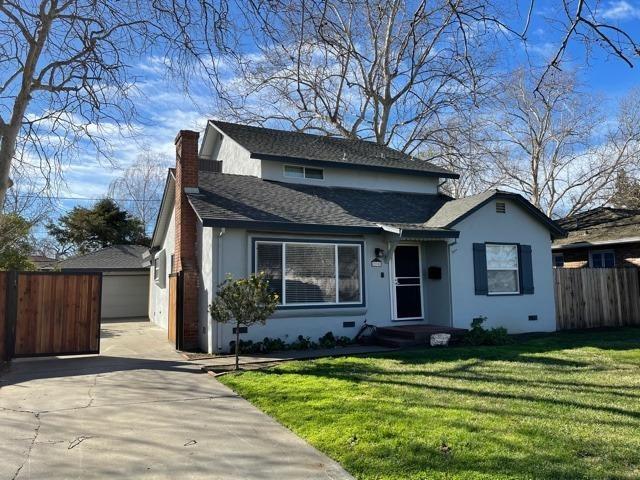 210 Hays Street, Woodland, CA 95695