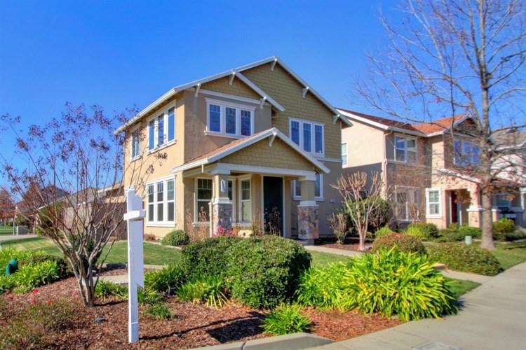 3228 Prospect Park Drive, Rancho Cordova, CA 95670