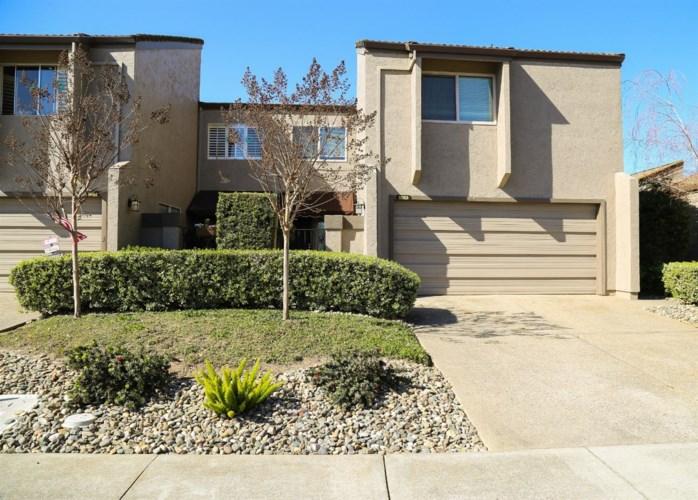1073 Awani Drive, Lodi, CA 95240